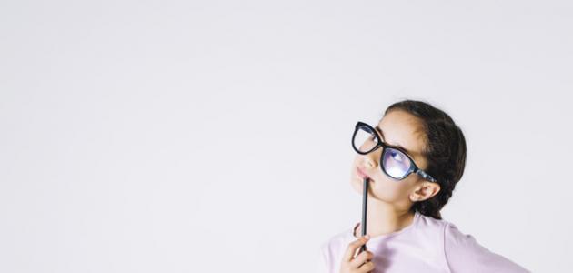 كيفية تنشيط الذاكرة عند الأطفال
