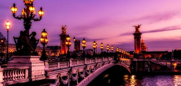 ما هي أفضل دولة أوروبية للسياحة