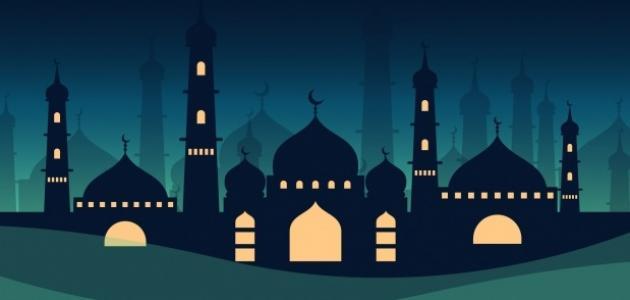 ما حكم من زنى في رمضان