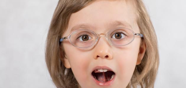 ما هي علامات التوحد في الأطفال