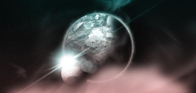 ما هي فوائد الشمس والقمر والنجوم