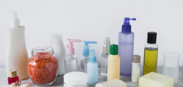 كيفية عمل صابون معطر