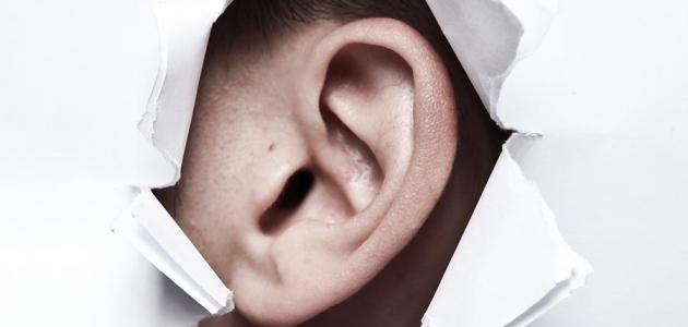 حقائق عن فقدان السمع