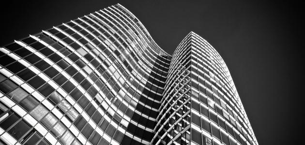 ما هي معايير البناء المضاد للزلازل