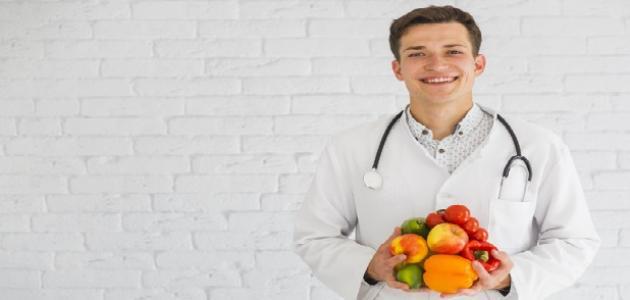 معلومات عن الصحة والجمال