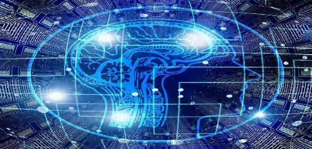 مميزات تكنولوجيا التعليم