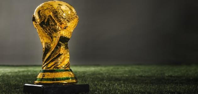 أول دولة إفريقية شاركت في كأس العالم