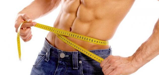 كيف أقلل وزني في رمضان