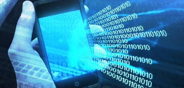 ما هي مظاهر التطور التكنولوجي
