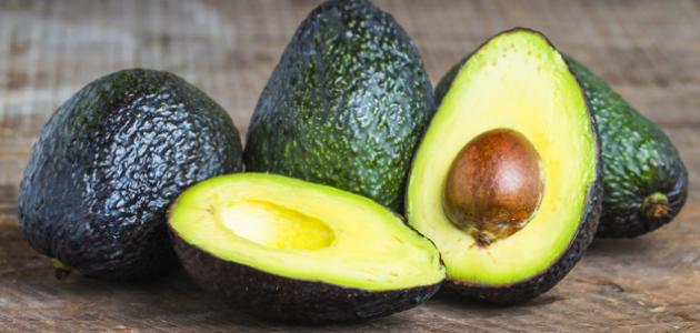 أغذية تساعد على زيادة الوزن بسرعة