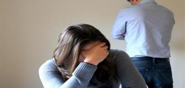 ما هي كفارة الطلاق