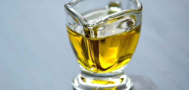 فوائد زيت الزيتون والسكر للبشرة