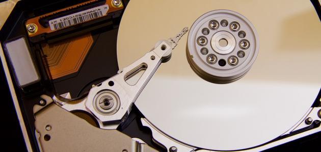 ما هو HDD