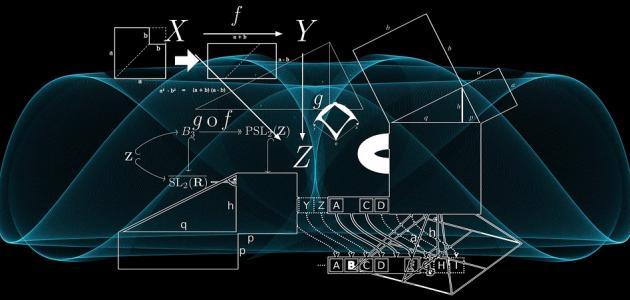 كميات فيزيائية ووحدات قياسها