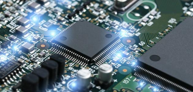 مكونات الكمبيوتر ووظائفها