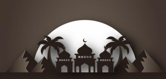 كم كان عدد المسلمين في غزوة تبوك