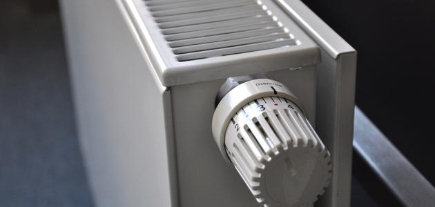 ما هي وسائل التدفئة الحديثة