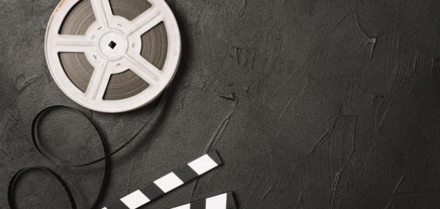 كيفية صناعة فيلم قصير