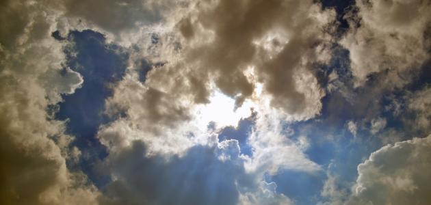 ما هي معجزات الأنبياء والرسل