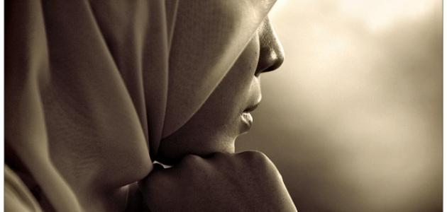 ما هي صفات الحجاب الشرعي