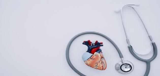 السمنة وأمراض القلب والشرايين