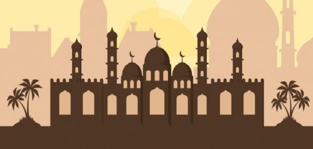 حكم من لم يصم قضاء رمضان