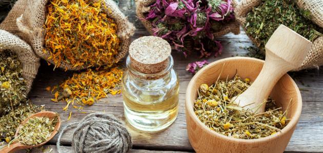 طرق طبيعية للتخلص من رائحة العرق