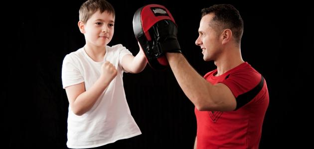 بحث عن التربية البدنية والرياضية