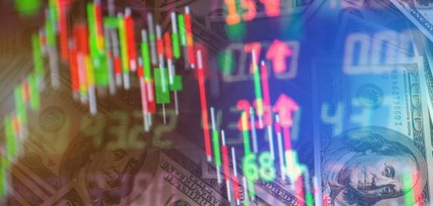 6282126d5dc0d طريقة حساب زكاة الأسهم - موضوع