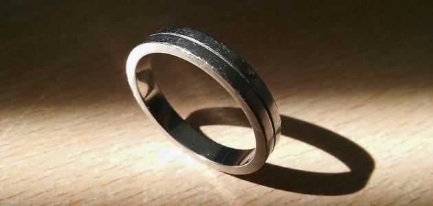حديث الرسول عن زواج البكر