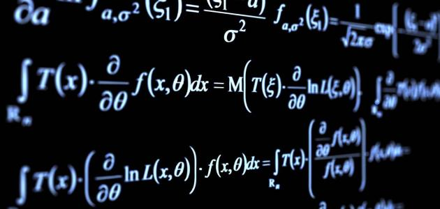 طرق حل المعادلات