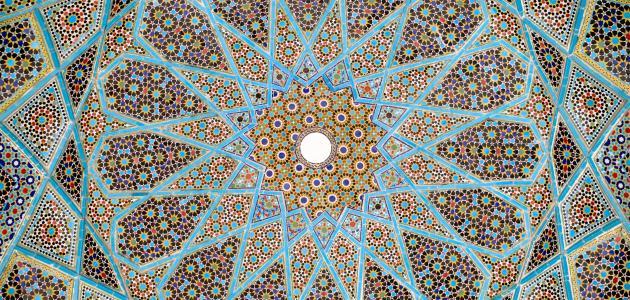 ما معنى الذوق الفني عند العرب