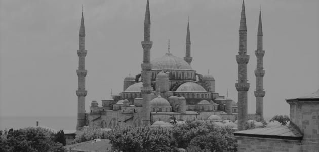ما هي عناصر المجتمع العثماني