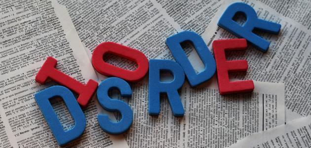 علامات صعوبات التعلم عند الأطفال