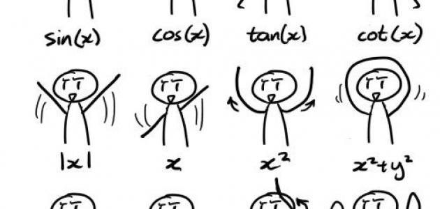كيف تصبح عبقريا في الرياضيات pdf