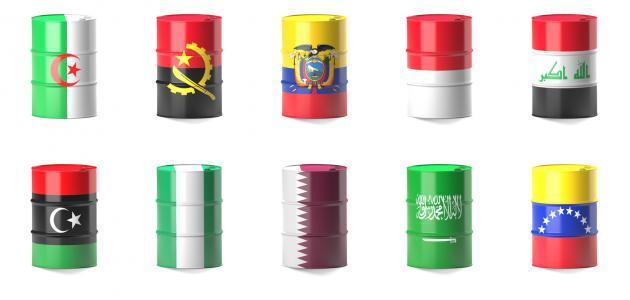 بماذا يمتاز النفط العربي