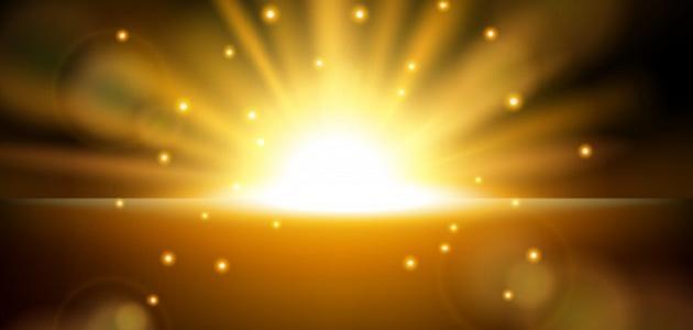 ما هي ظاهرة التعامد الشمسي