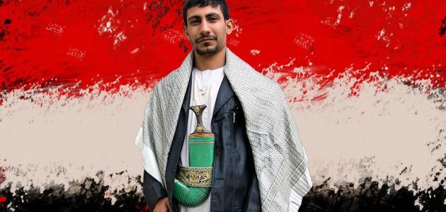 شعر عن حب اليمن