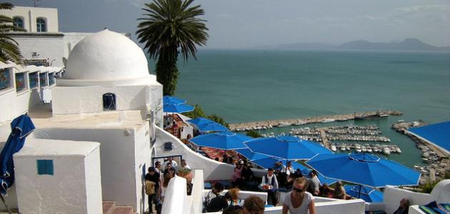 بماذا تشتهر تونس