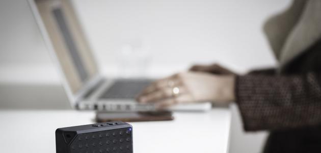 كيفية تشغيل البلوتوث في الكمبيوتر