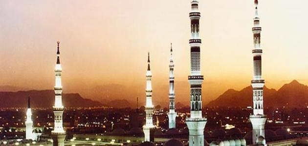 ما الوظائف الاخرى للمسجد
