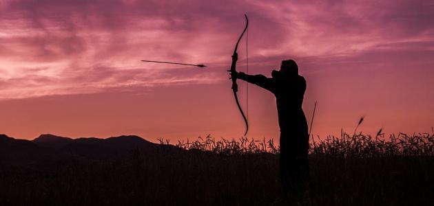 حكم الصيد في الليل