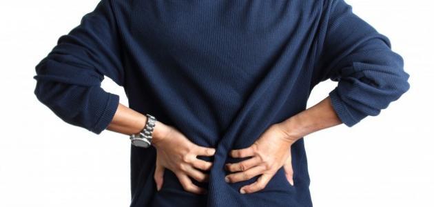 ما أعراض الفشل الكلوي