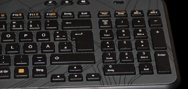 كيفية التقاط الصور من شاشة الكمبيوتر