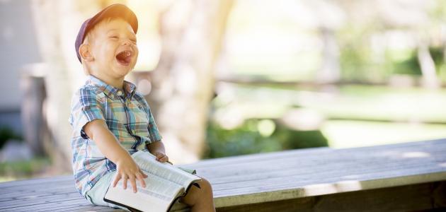 عبارات عن نجاح الأطفال