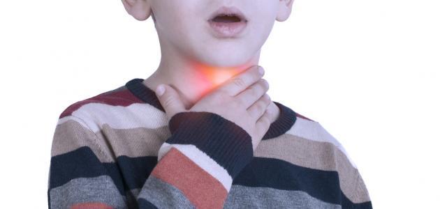 تشخيص مرض الزكام %D8%AA%D8%B4%D8%AE%D9%8A%D8%B5_%D9%85%D8%B1%D8%B6_%D8%A7%D9%84%D8%B2%D9%83%D8%A7%D9%85