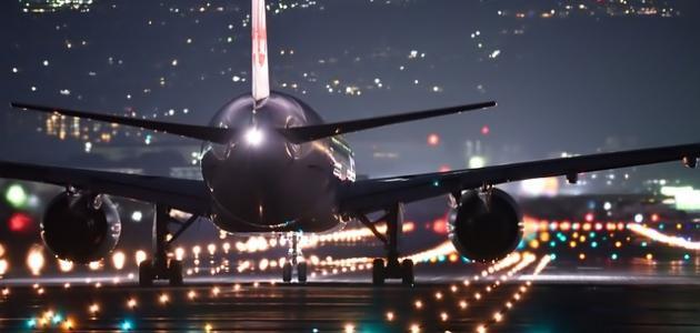 ما هي أكبر طائرة ركاب في العالم