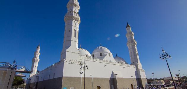 بماذا تشتهر سلطنة عمان