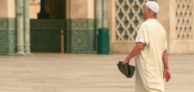 ما حكم من فاتته صلاة العيد