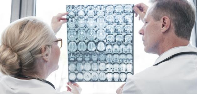 ما هي الأشعة السينية